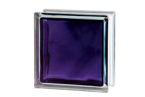 內彩紫羅蘭